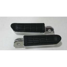 Repose-pieds BIHR Standard type origine Honda