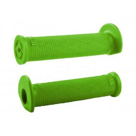 Revêtements quad ODI Ruffian Quad green ø22,2 mm