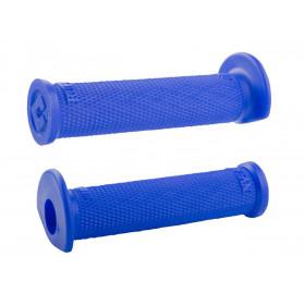 Revêtements quad ODI Ruffian Quad blue ø22,2 mm