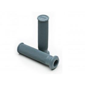 Revêtements quad ProTaper simple densité Full Diamond gris foncé medium ø22 mm