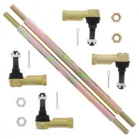 Kit rotules de direction et axes ALL BALLS Ø12mm Can-Am