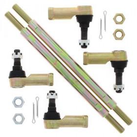 Kit rotules de direction et axes ALL BALLS Ø12mm Can-Am Renegade 500