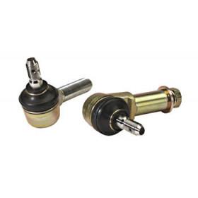 Rotules de remplacement ART pour triangle de suspension ART MS9030