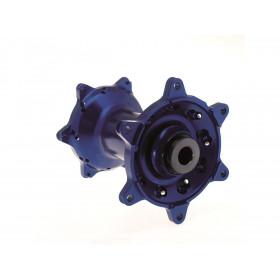 Moyeu HAAN WHEELS bleu pour roue HW77561310