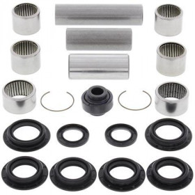 Kit réparation de biellettes ALL BALLS Honda CR125R/250R/500R