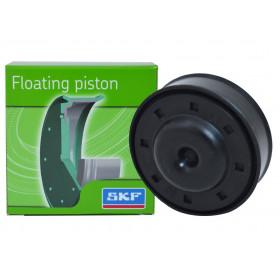 Piston flottant de cartouche SKF pour amortisseur Ohlins