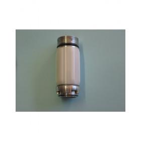 Entretoise tête cylindre de fourche KYB