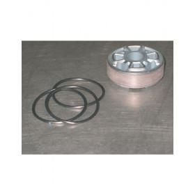 Pièce détachée - Joint torique de piston d'amortisseur arrière KYB
