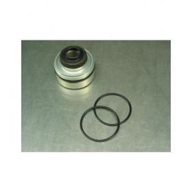 Pièce détachée - Joint torique de boîtier avant KYB 40mm