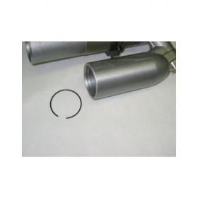 Pièce détachée - Circlips de cylindre KYB 52mm
