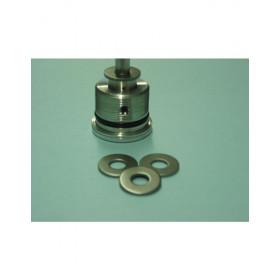 Pièce détachée - Rondelle compression/détente KYB 6mm Kawasaki KX450F