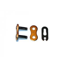 Attache-rapide RENTHAL chaîne R1 420